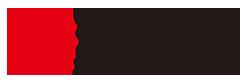 山东万博app安卓最新版化工股份有限公司